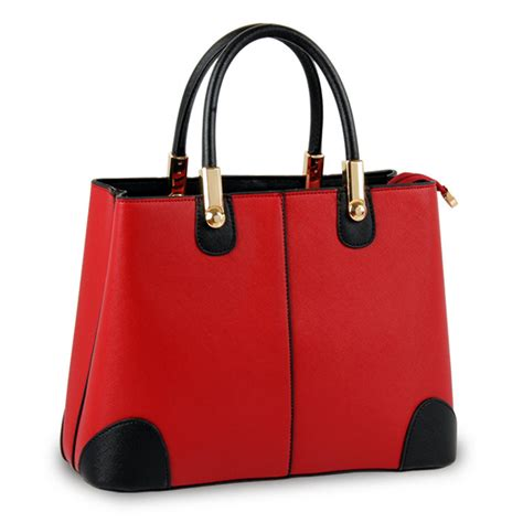 Griliy Bag buy wholesale handbags for from china