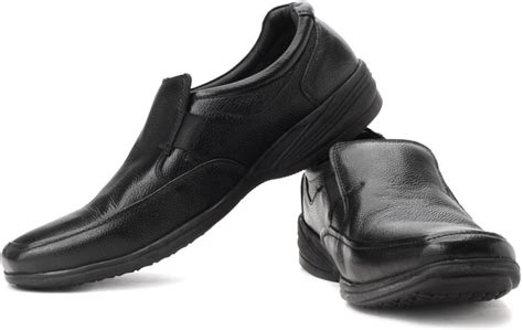 hush puppies shoes near me hush puppies by bata jungle ii slip on shoes buy black color hush puppies by bata