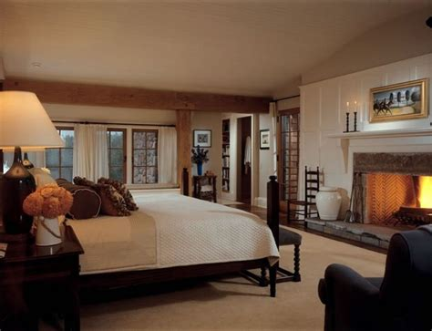 nice master bedrooms nice country style master bedroom our house is