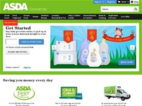 Can You Use Asda Gift Card Online - asda discount voucher codes 2018 for groceries asda com