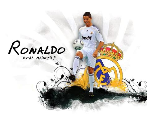 cristiano ronaldo cr7 real madrid portugal fotos y cristiano ronaldo real madrid hd wallpapers 2012 2013