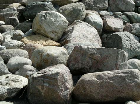 rocks in rocks savanah pro se