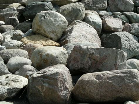 google images you rock rocks savanah pro se