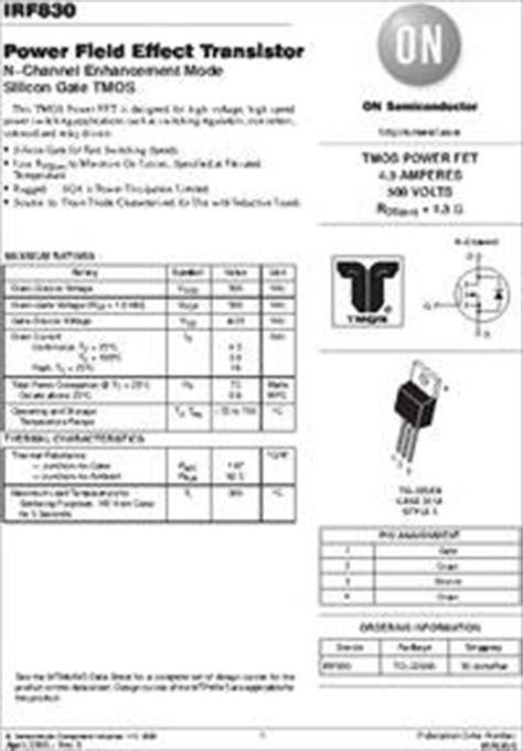 transistor j 111 transistor j 111 datasheet 28 images j111 solitron low power field effect transistor style