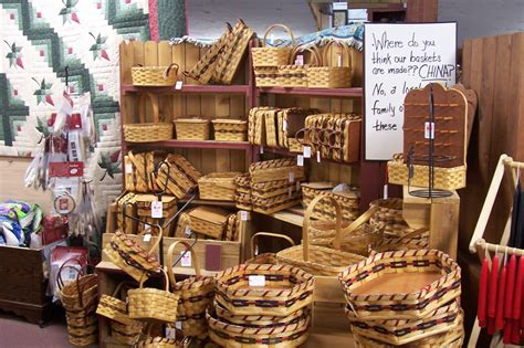 Country Gifts - weaver view farms amish country store the finger lakes