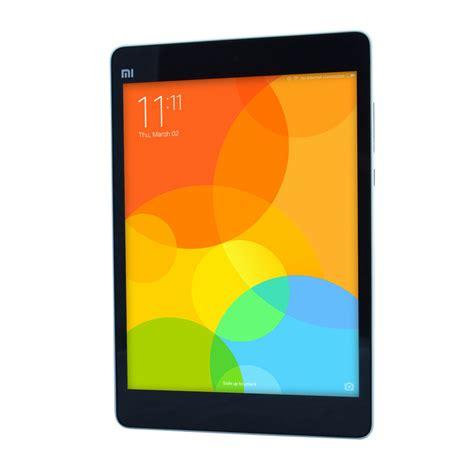 Tablet Xiaomi xiaomi mi pad free shipping shopjoy