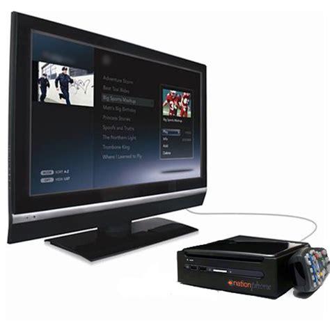 Alat Tv Digital Kominfo uji publik rpm yang mengatur set up box dan juga rpm yang mengatur perangkat peringatan dini