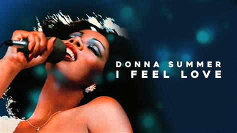download mp3 i feel love donna summer i feel donna summer my music your music donna summer i