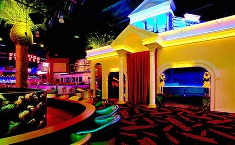 room ministries miami gardens best club tootsie s cabaret arts and entertainment best of miami 174 miami new times