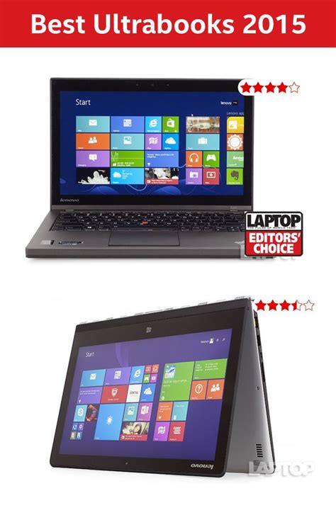 best and lightest laptop 1000 ideas about pc components on usb