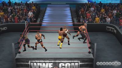 smackdown vs apk android apk smackdown vs 2011 pc ripped links