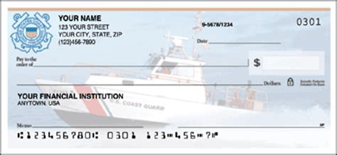 Coast Guard Background Check Checks From 4checks Boats Checks