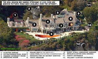 Barbra Streisand S House by Barbra Streisand House Lawsuit