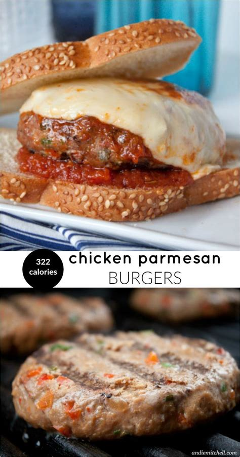 Chicken Lit No Really by 25 Best Ideas About Ground Chicken Burgers On
