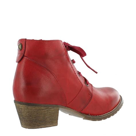 boots co uk marta jonsson womens ankle boots 6533l s boots