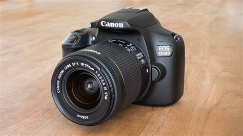 Kamera Canon 1300 canon eos 1300d review doesn t quite cut the mustard expert reviews
