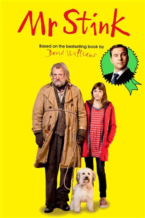 the curious adventures of mr stank books mr stink 2012 torrents torrent butler