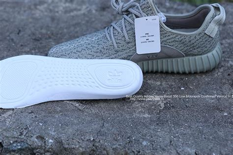 Sepatu Adidas Ultra Yezzy Boost Premium Quality best quality adidas yeezy boost 350 low moonrock confirmed version in stock welcome to www