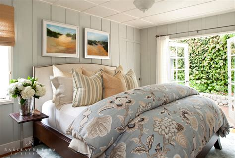 rustic beach bedroom modern rustic beach cottage turnberry lane