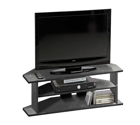 Living Room Units Argos Buy Home Large Corner Tv Unit Black At Argos Co Uk