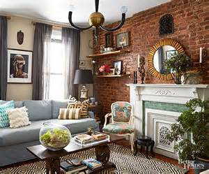 better homes and gardens decorating ideas fireplace styles and design ideas better homes and
