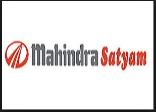 tech mahindra recruitment for freshers 2014 mahindra satyam bpo careers hiring 2013 for freshers