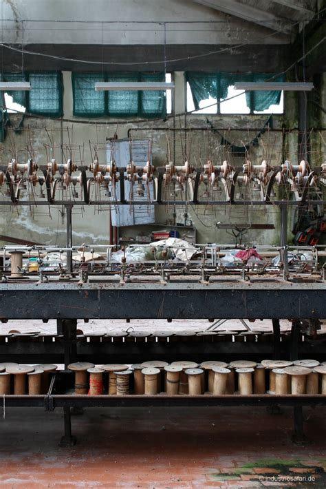 factory location italy italy the knitwear factory 2014 italy industrial