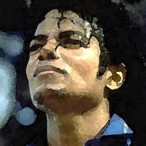 michael jackson acapella beatbox favorites michael jackson michael jackson acapella collection vol