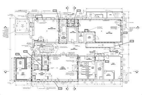 architectural templates for drawing 15 free architectural drawings ideas free premium