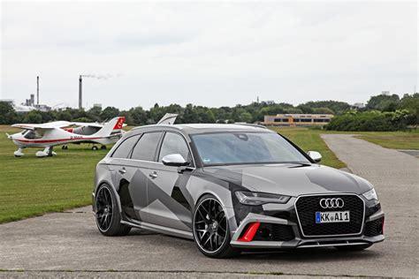 Audi Felgen Auf Bmw by Audi Rs6 Felgen In 21 Zoll Schmidt Felgen