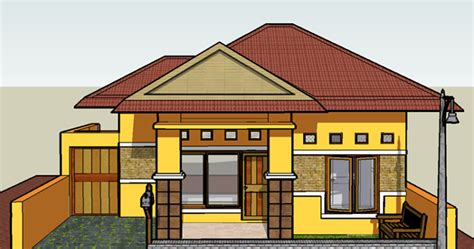 desain interior rumah jadul gambar desain interior rumah jadul mainan anak