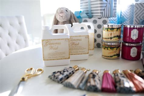 Wedding Shower Hostess Gift Ideas by Hostess Gift Ideas The Sweetest Thing