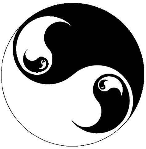 intro philosophy 7: daoism, laozi & zhuangzi | eric gerlach