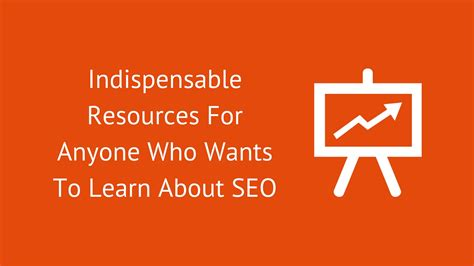 learn seo learn seo 12 indispensable resources for beginners uk