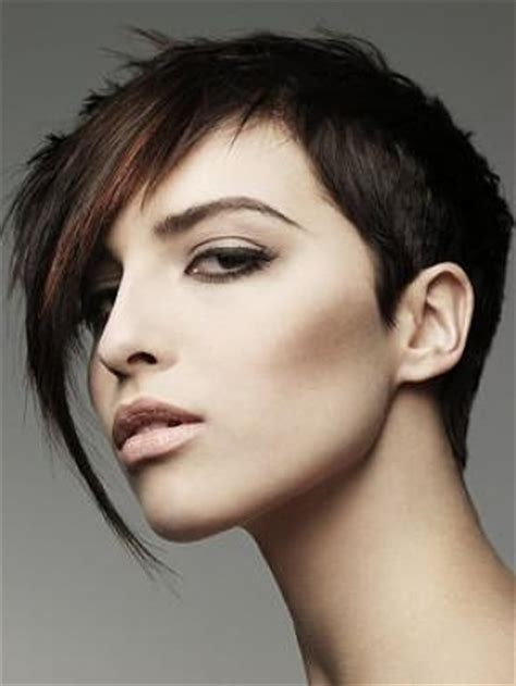 edgy new hairstyles new edgy hairstyles ideas for women