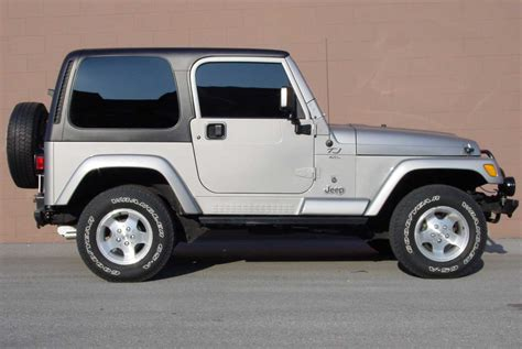 wheels jeep wrangler tires and rims jeep tires and rims
