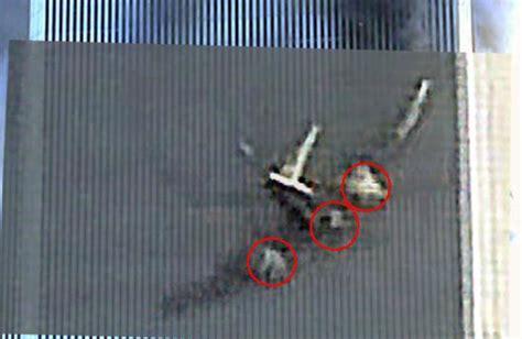 Top Zone Jumbo Hitam Jumbo ajatu 9 11 uurija erinevatest teooriatest ja wtc tornide