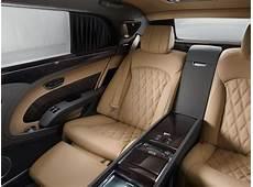 New 2016 Jaguar SUV Pricing