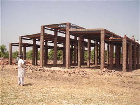 Shed Design For Dairy Farm by Pak Dairy Info Construction Material For Dairy Shed