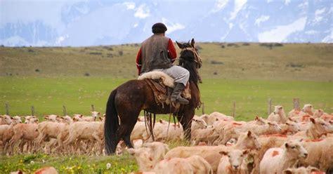 sueldo rural 2016 pe 243 n rural personal agrario sueldos julio 2016 a