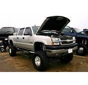 Navigation Chevrolet Main Page Chevy 2500 Trucks