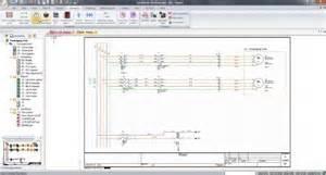 lt seminaras solidworks electrical 2014 elektrotechnikos ir automatikos sistemų
