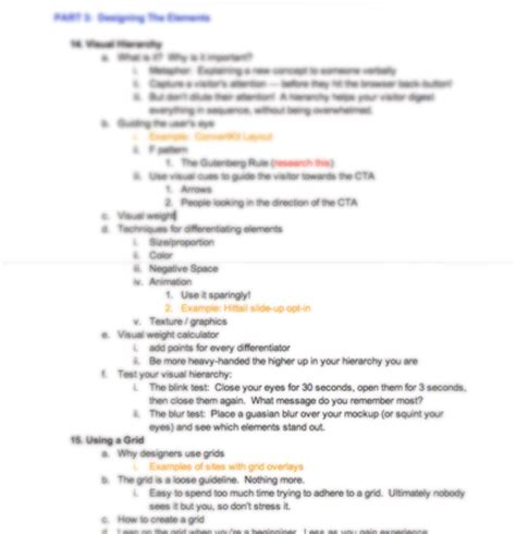 how to write an outline for a book report the steps to writing a book