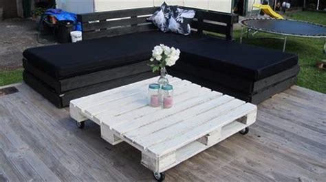 Kitchen Storage Furniture Ideas cheap and easy to make pallet sofa table pallets designs