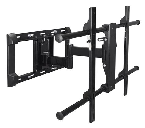 Tv Lcd 400 Ribu logik lcls11x tv lcd cantilever wall mount for 37 63 quot vesa 800 x 400mm ebay