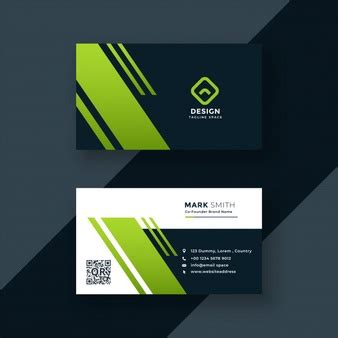 Bureau Of Land Management Business Card Template by Business Card Vectors Photos And Psd Files Free