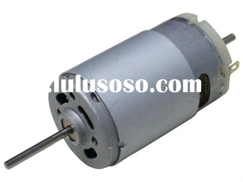 Hair Dryer Motor desk fan wiring diagram manufacturers get free image