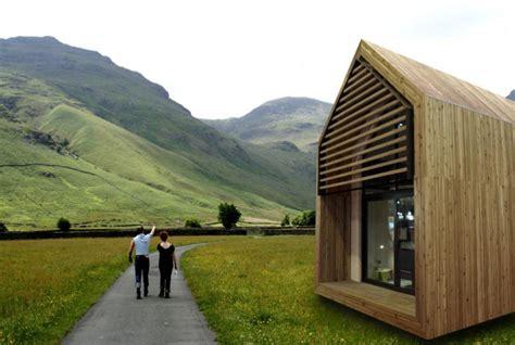 A Frame Kit Homes 6 klitzekleine h 228 uschen sweet home