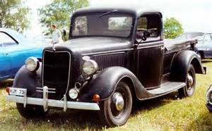 1000 images about 1936 ford on