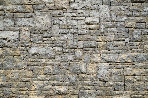 Mur De by Murs En Leurs Atouts Et Contraintes Build Green